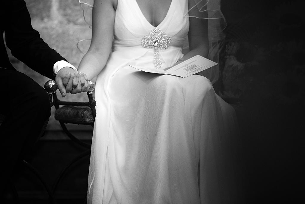 039_wedding_photography