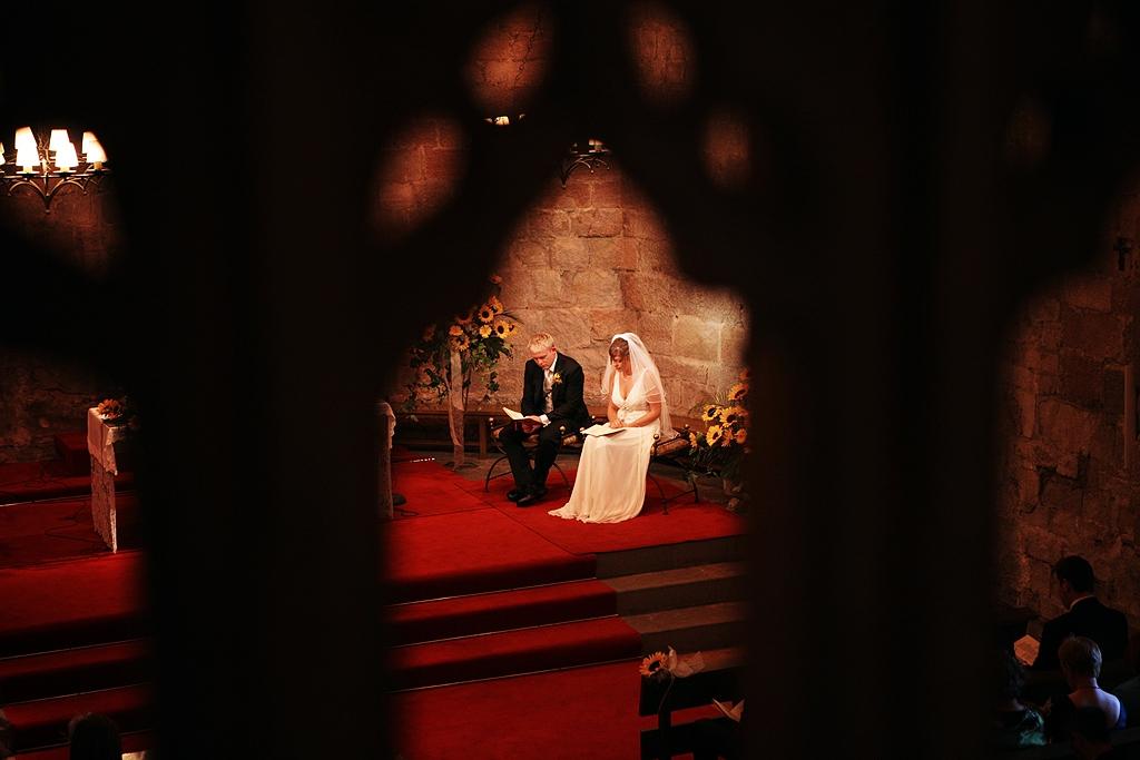 041_wedding_photography