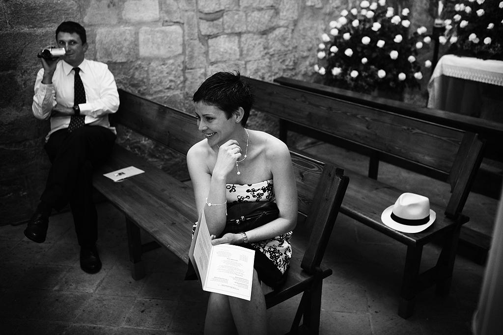044_wedding_photography