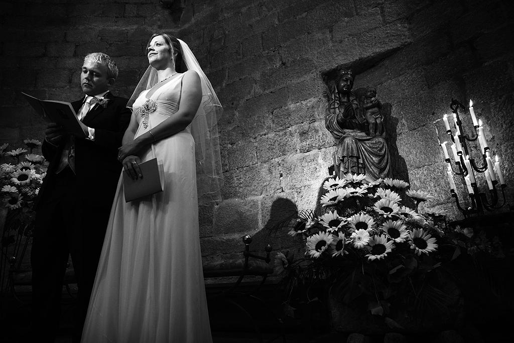 045_wedding_photography