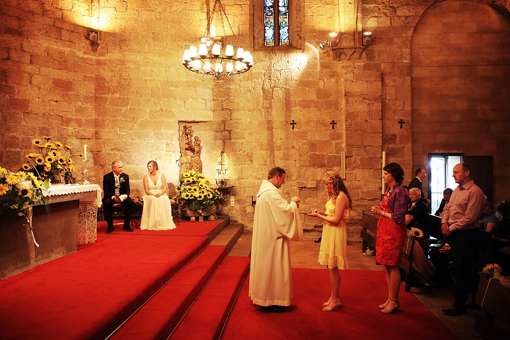 055_wedding_photography