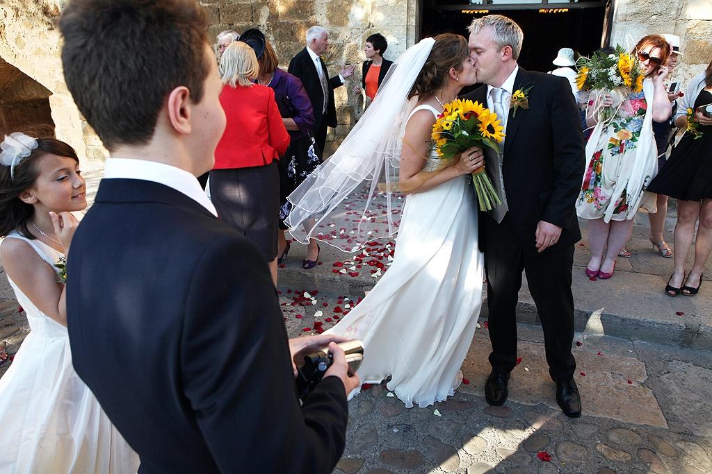 063_wedding_photography