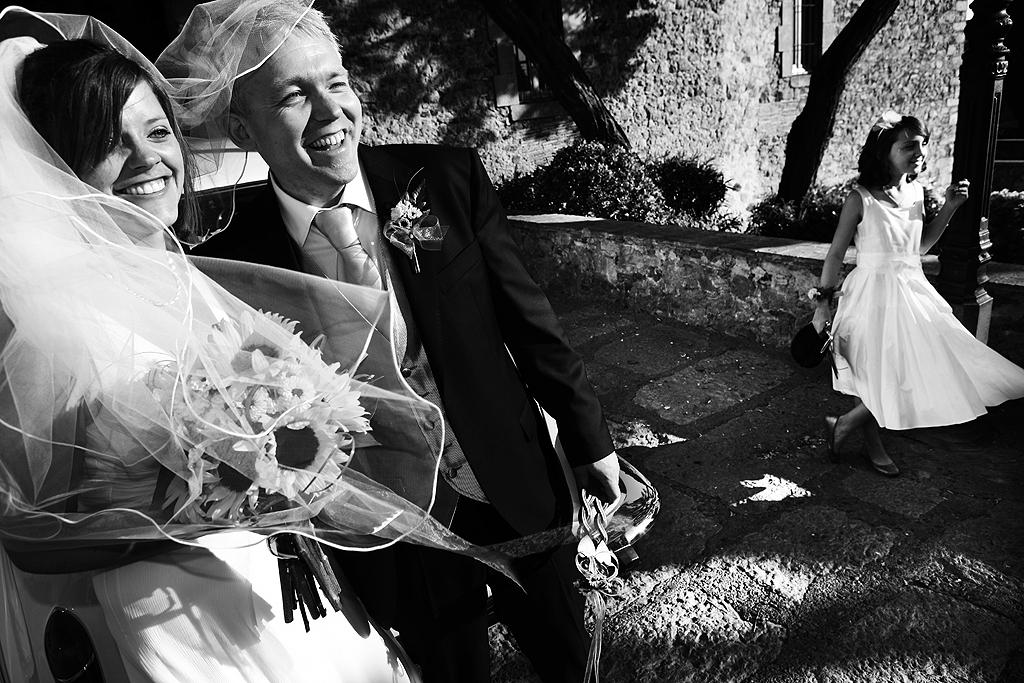 067_wedding_photography