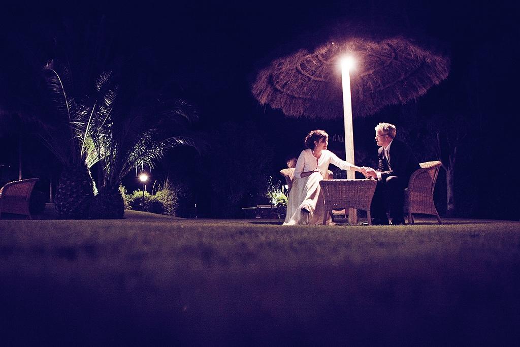 073_wedding_photography
