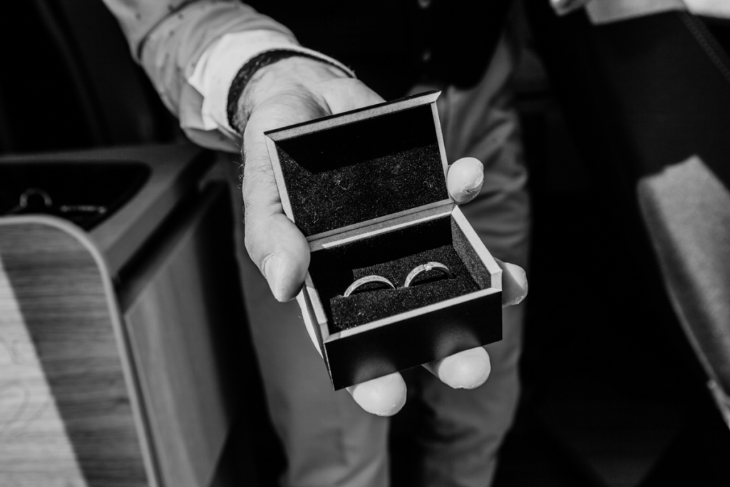 Casament a Osona 01