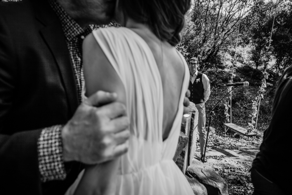 Casament a Osona 06