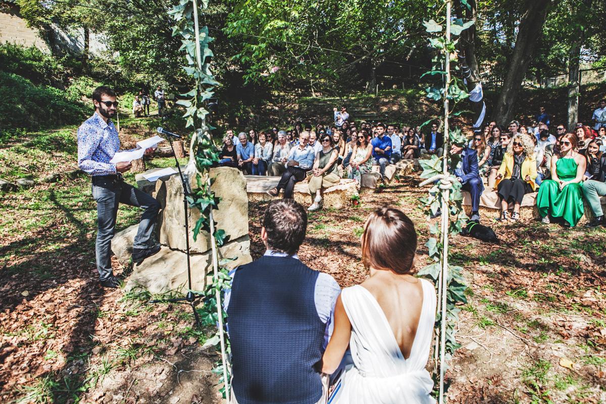 Casament a Osona 09