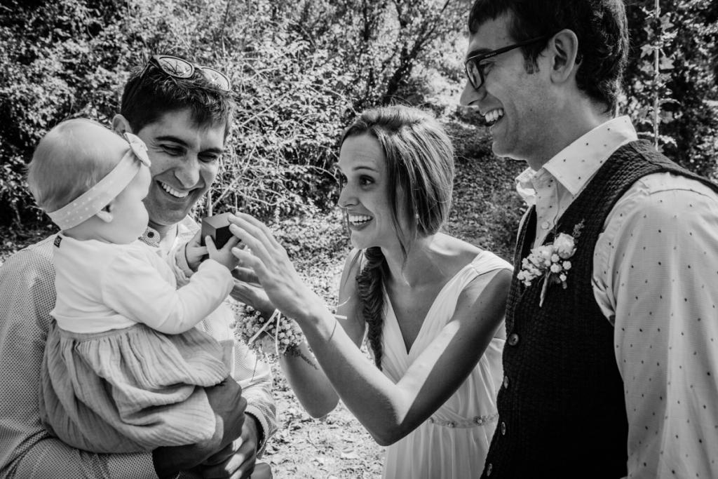 Casament a Osona 10