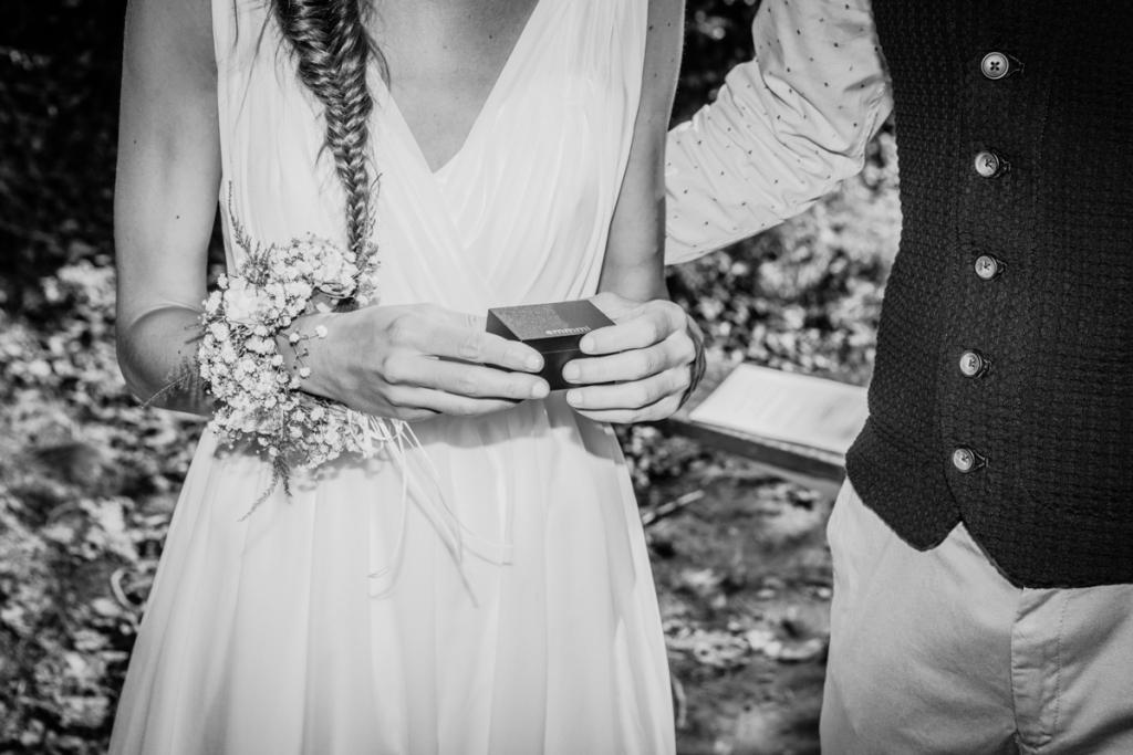 Casament a Osona 11
