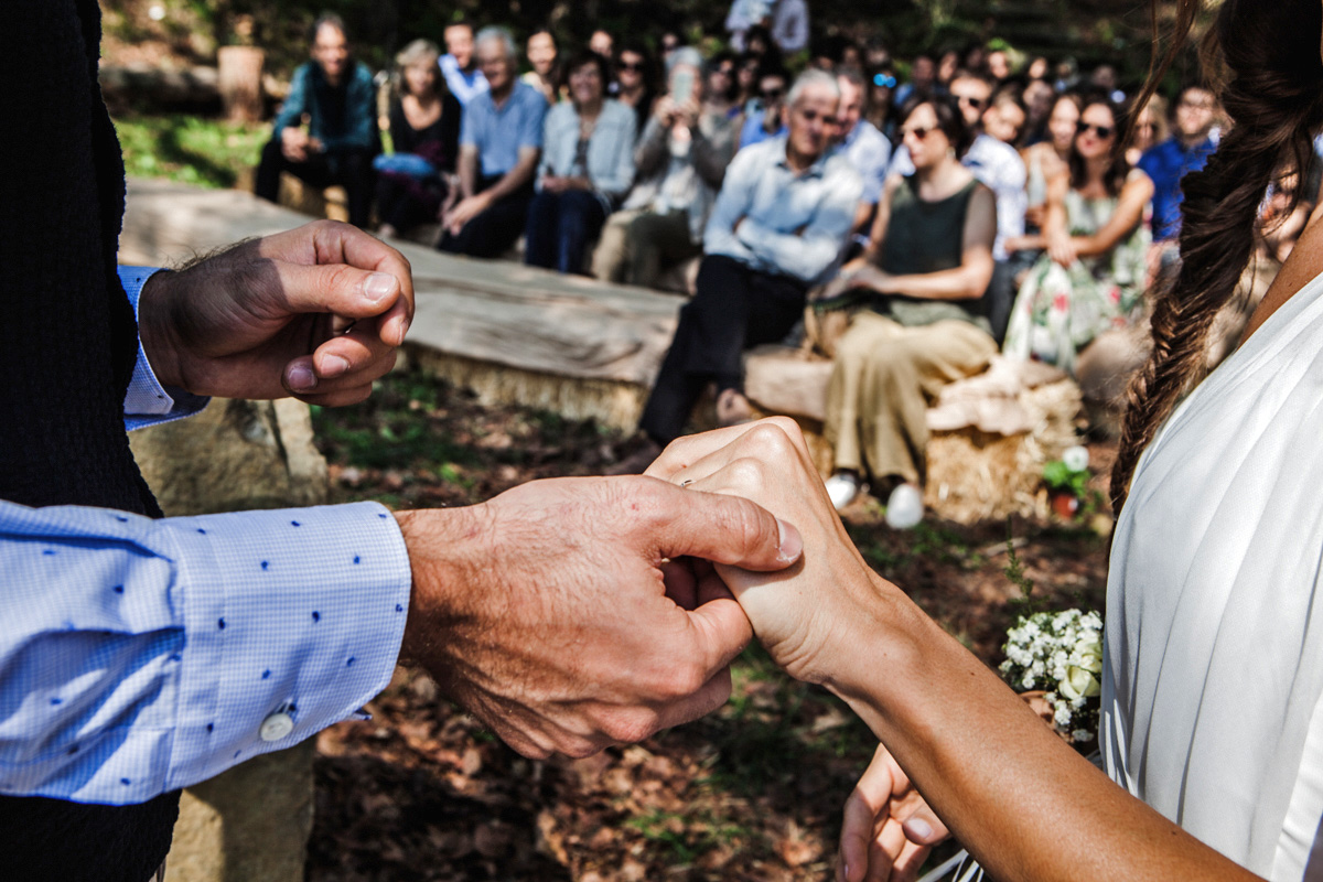 Casament a Osona 12