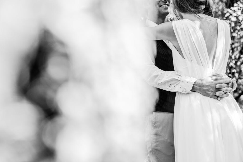 Casament a Osona 15