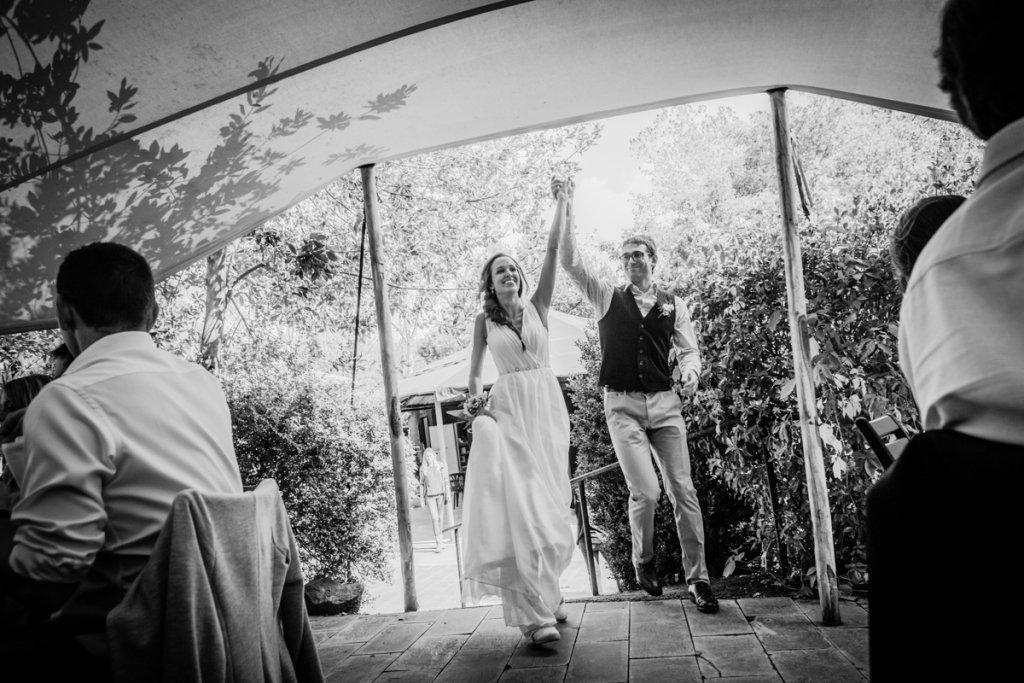 Casament a Osona 19