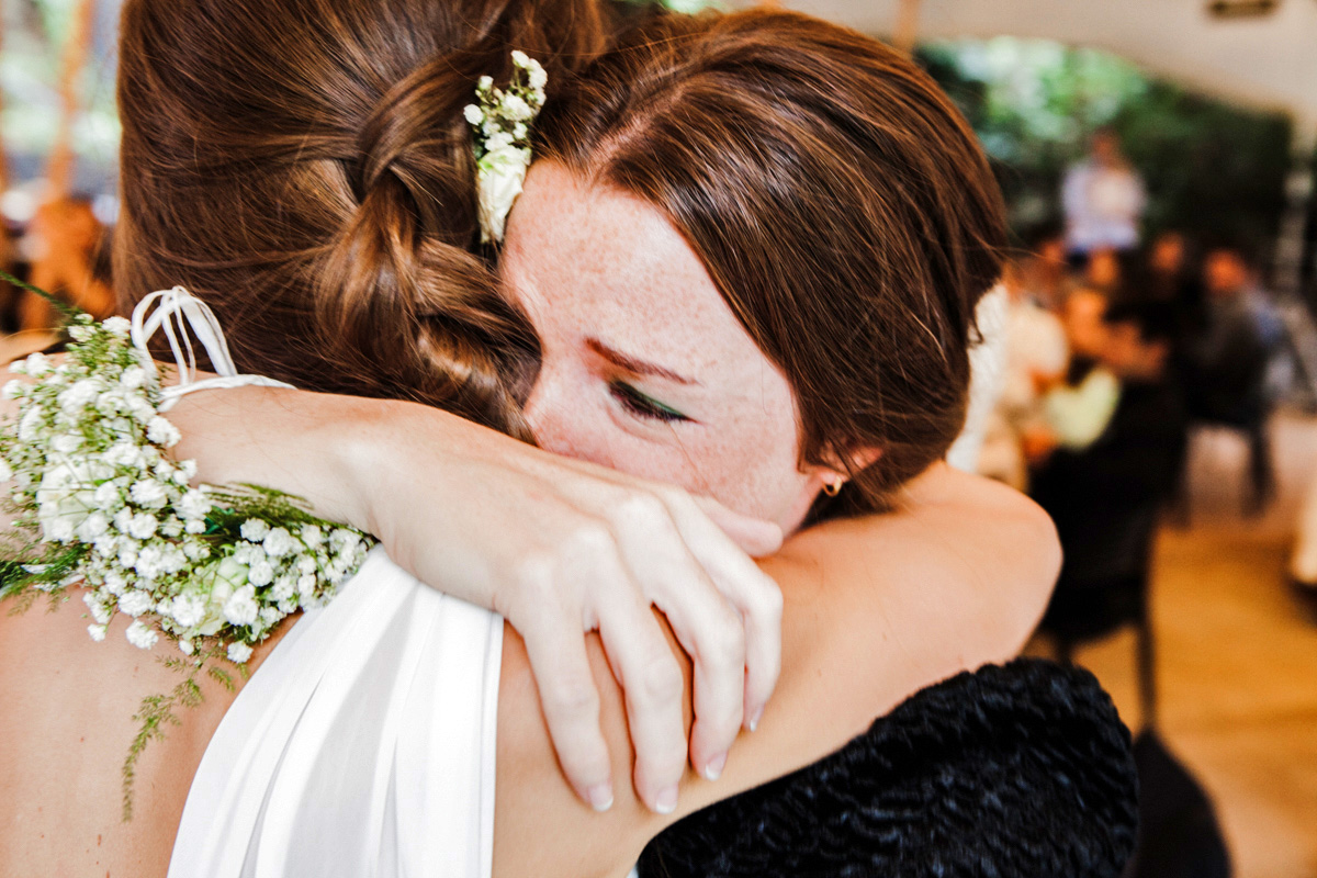 Casament a Osona 23