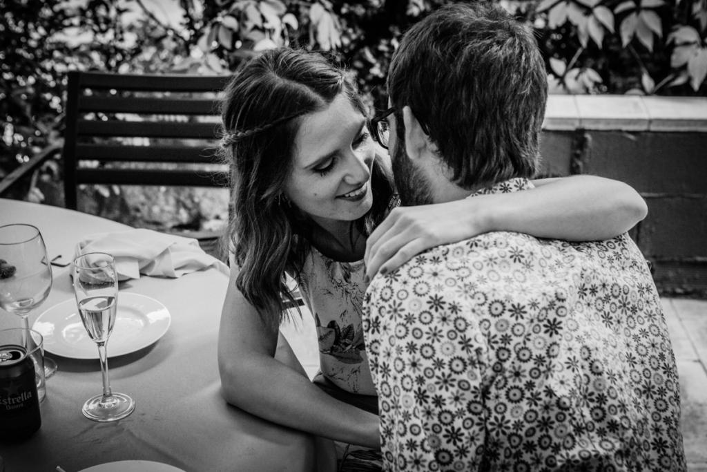 Casament a Osona 25