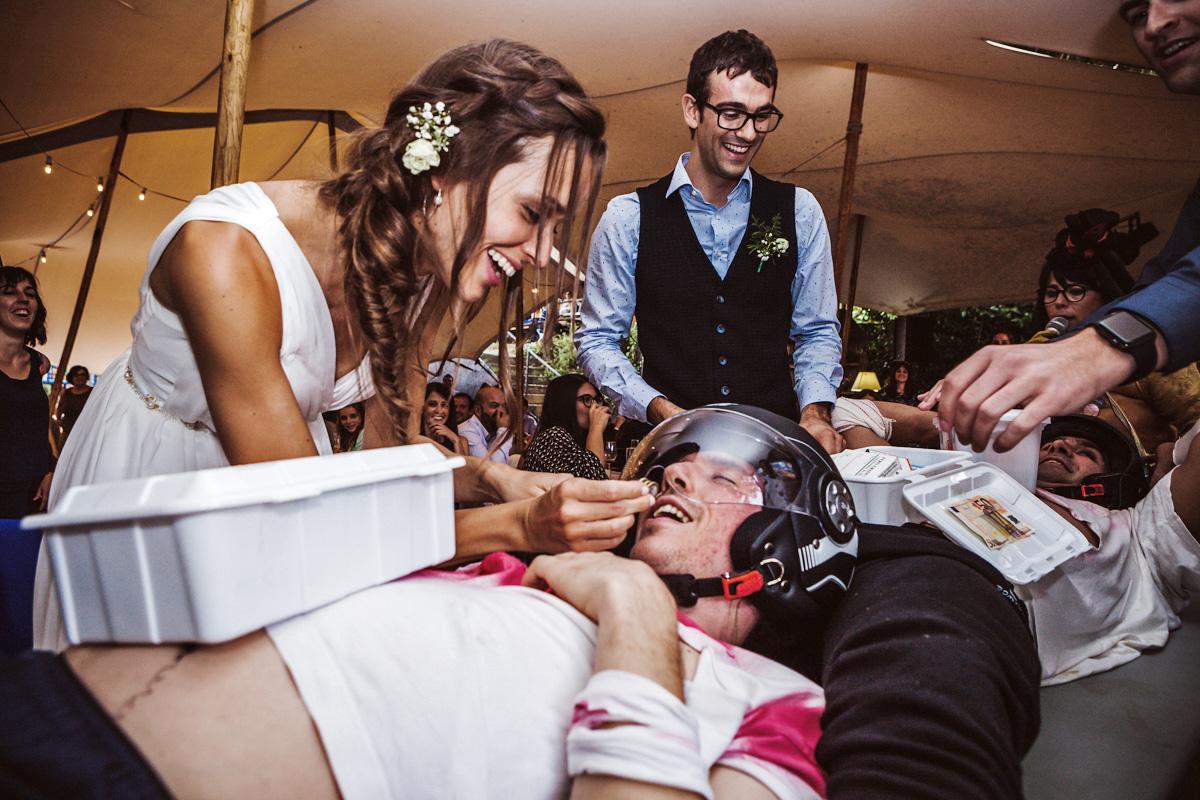 Casament a Osona 29