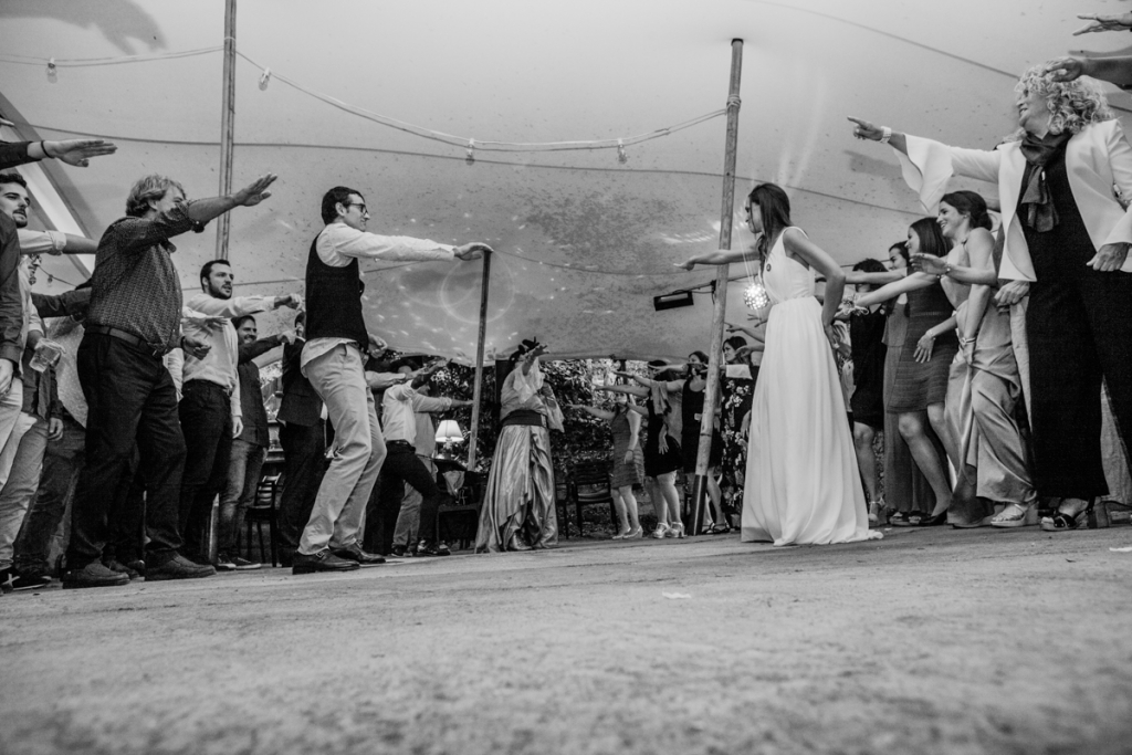 Casament a Osona 33