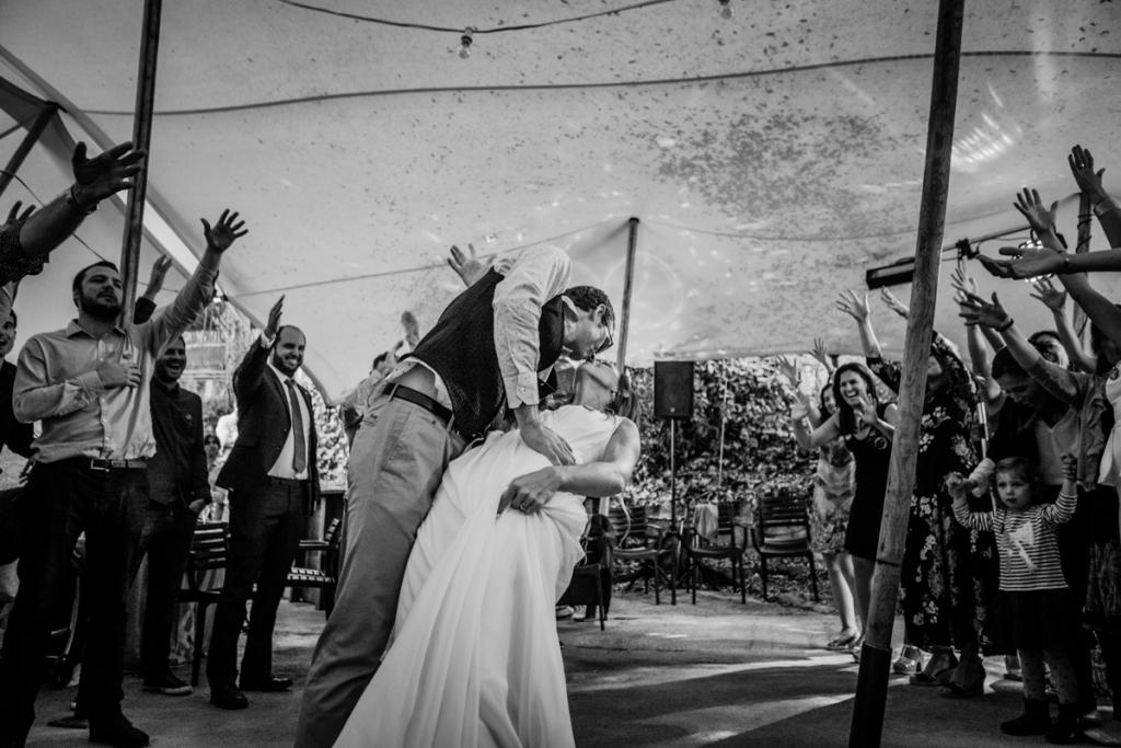 Casament a Osona 34