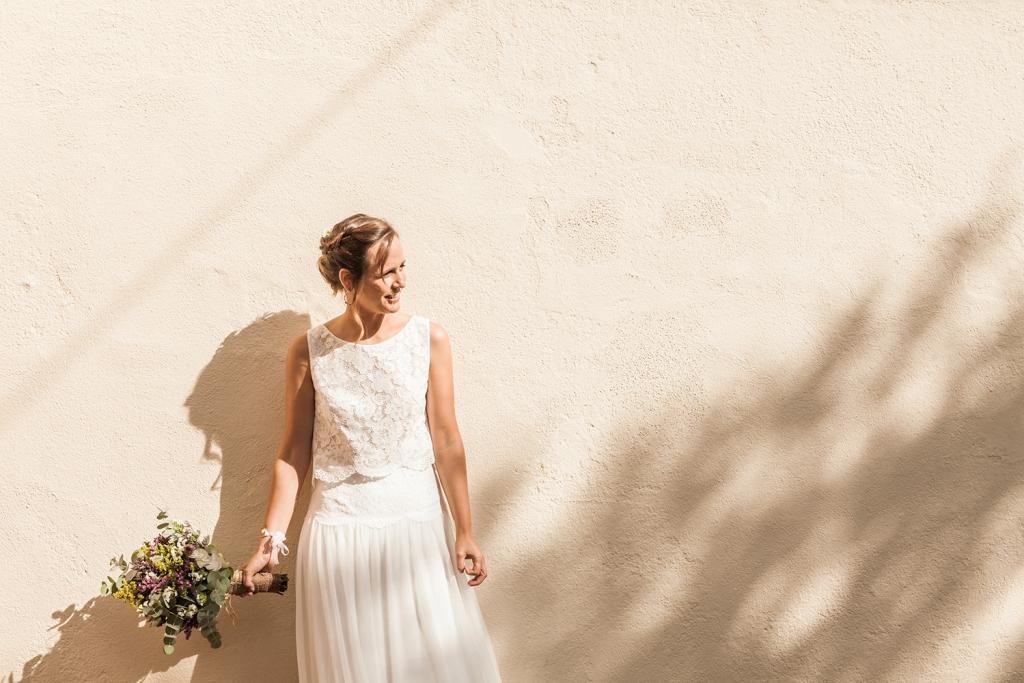 B&V 05 - reportatge de boda La Tria