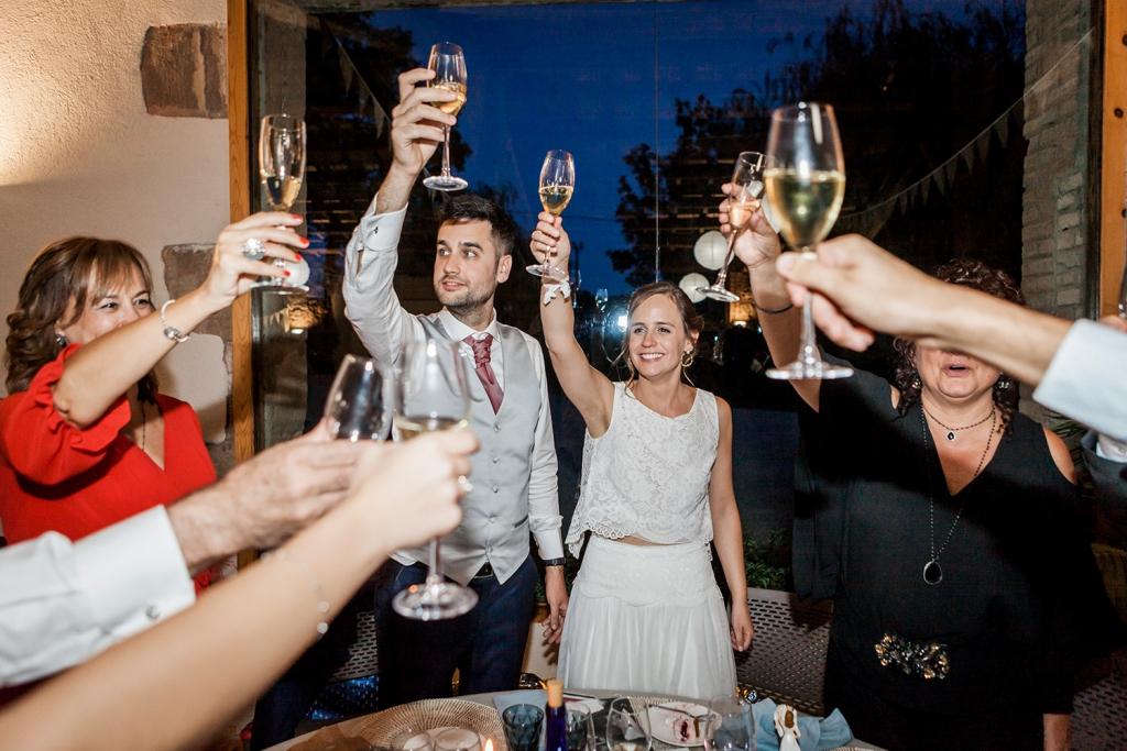 B&V - reportatge de boda La Tria 55