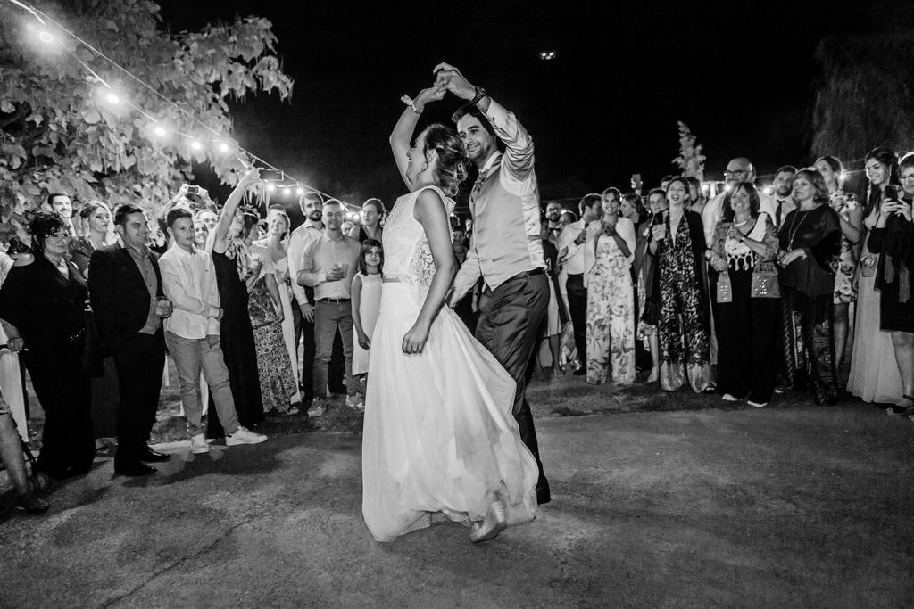 B&V - reportatge de boda La Tria 58