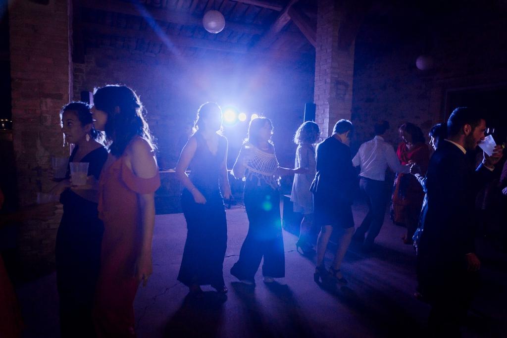 B&V 62 - reportatge de boda La Tria