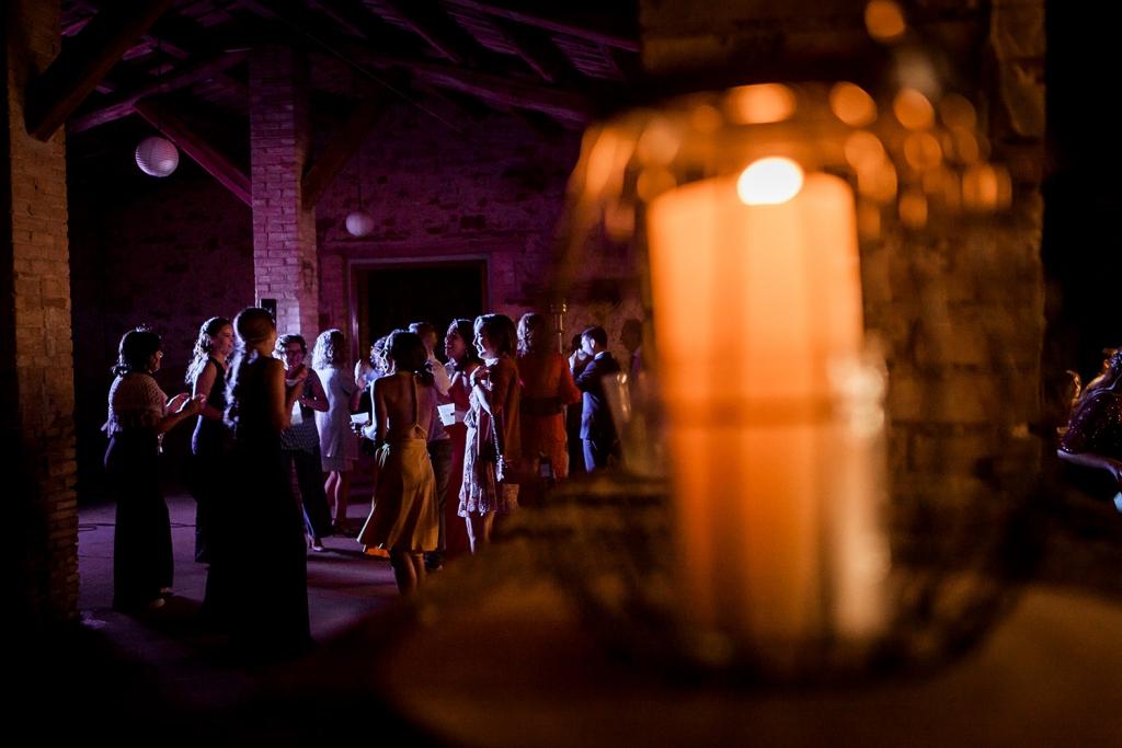 B&V 63 - reportatge de boda La Tria