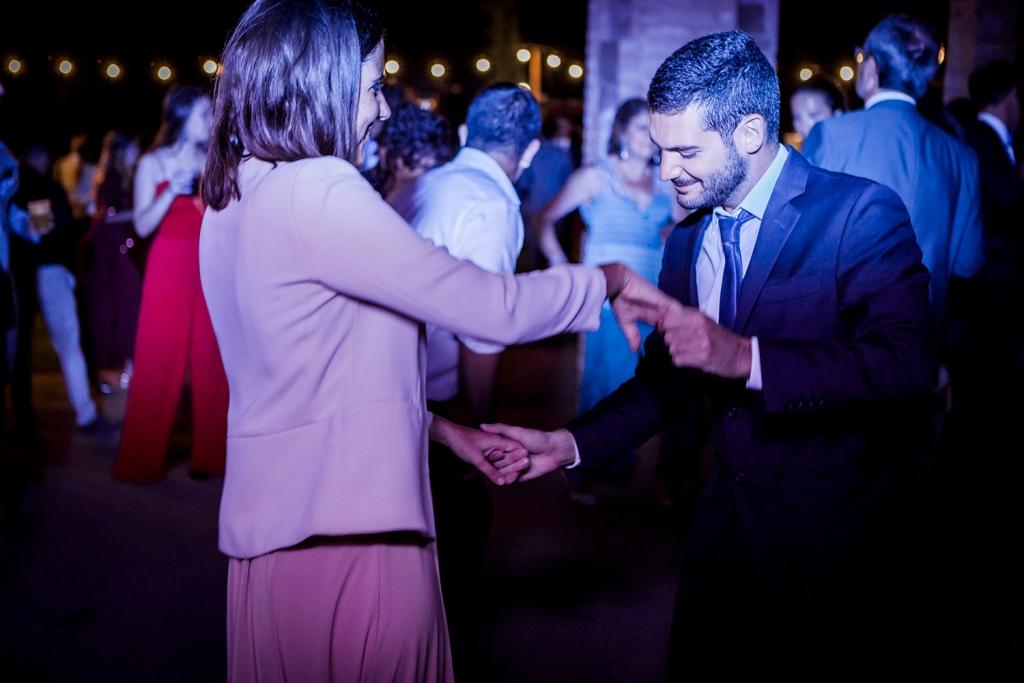 B&V 64 - reportatge de boda La Tria