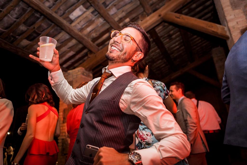B&V 65 - reportatge de boda La Tria