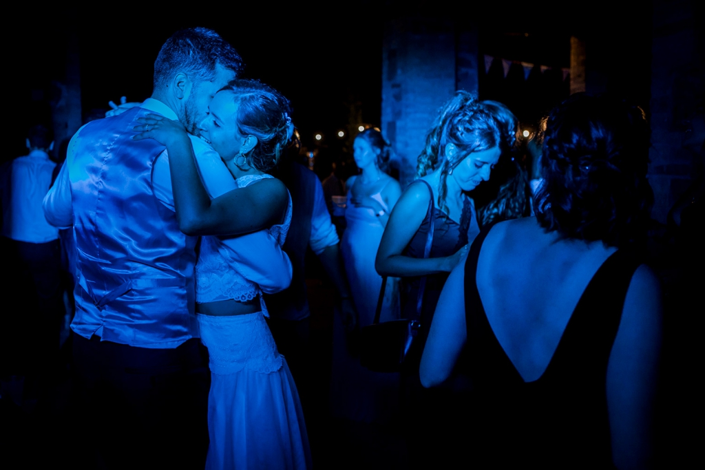 B&V 68 - reportatge de boda La Tria