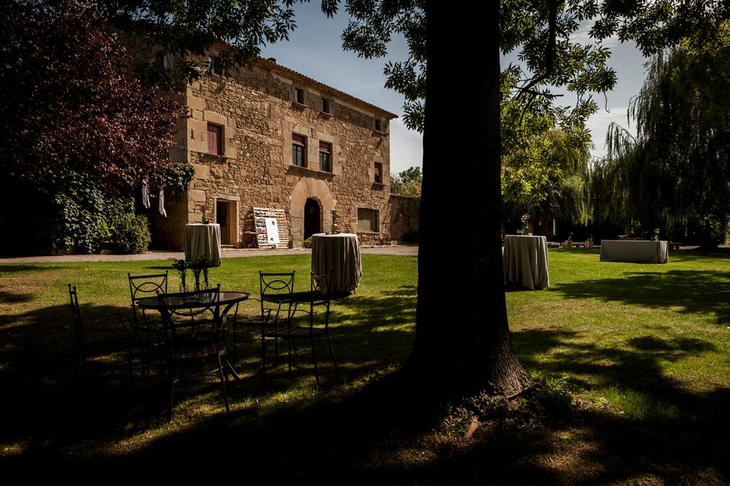 B&V 08  - reportatge de boda La Tria