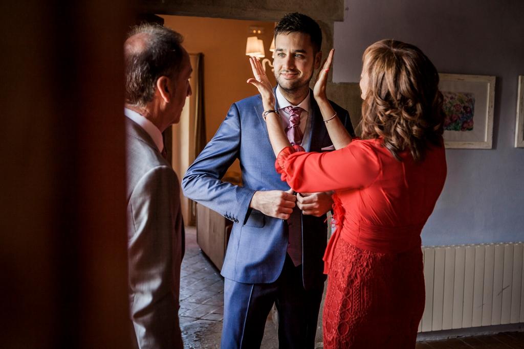 B&V 15- reportatge de boda La Tria
