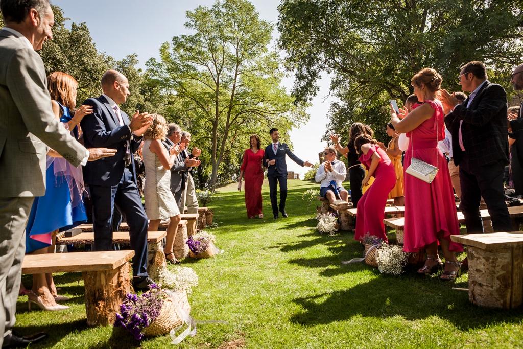 B&V - reportatge de boda La Tria 20