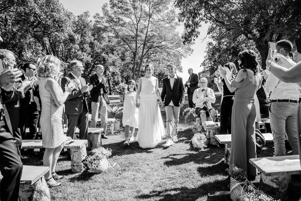 B&V - reportatge de boda La Tria 21