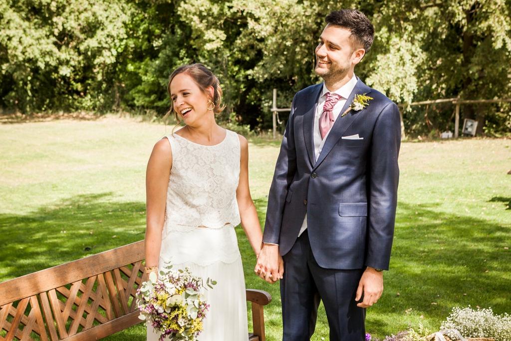 B&V - reportatge de boda La Tria 22