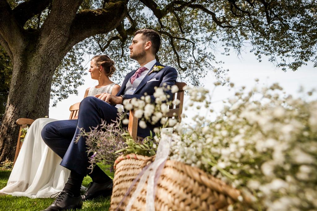 B&V - reportatge de boda La Tria 24