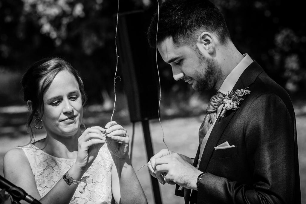 B&V - reportatge de boda La Tria 27