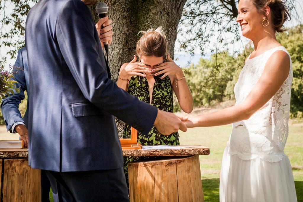 B&V - reportatge de boda La Tria 28