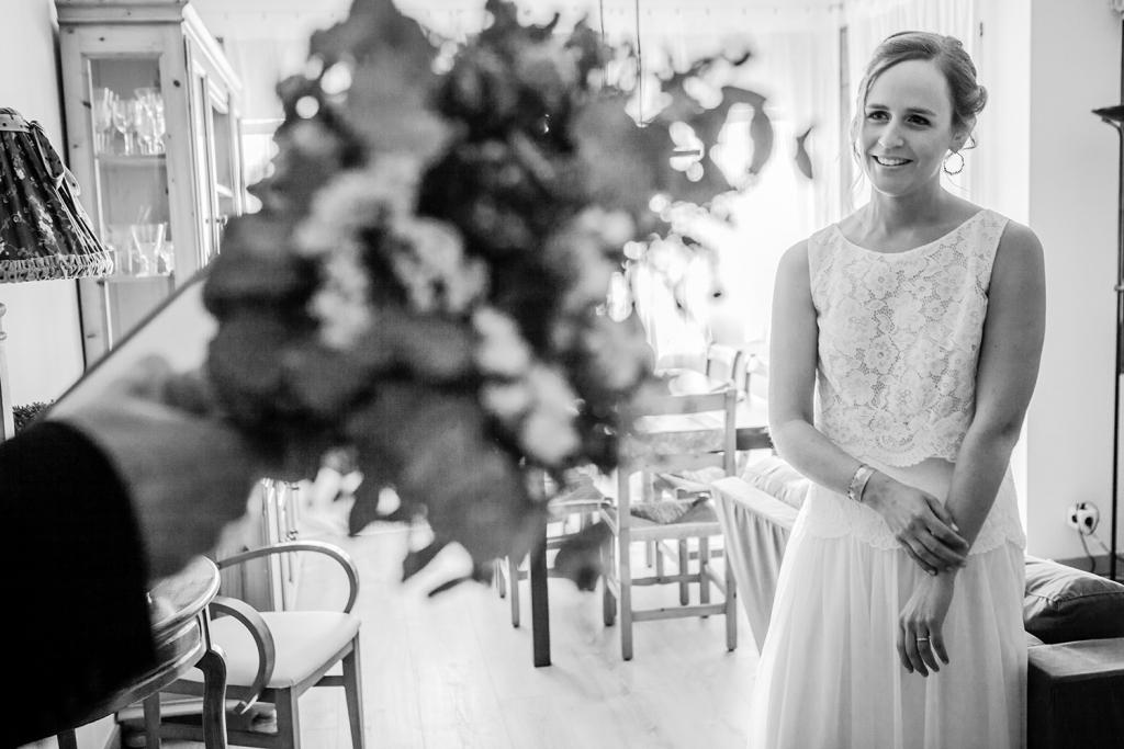 B&V 04 - reportatge de boda La Tria