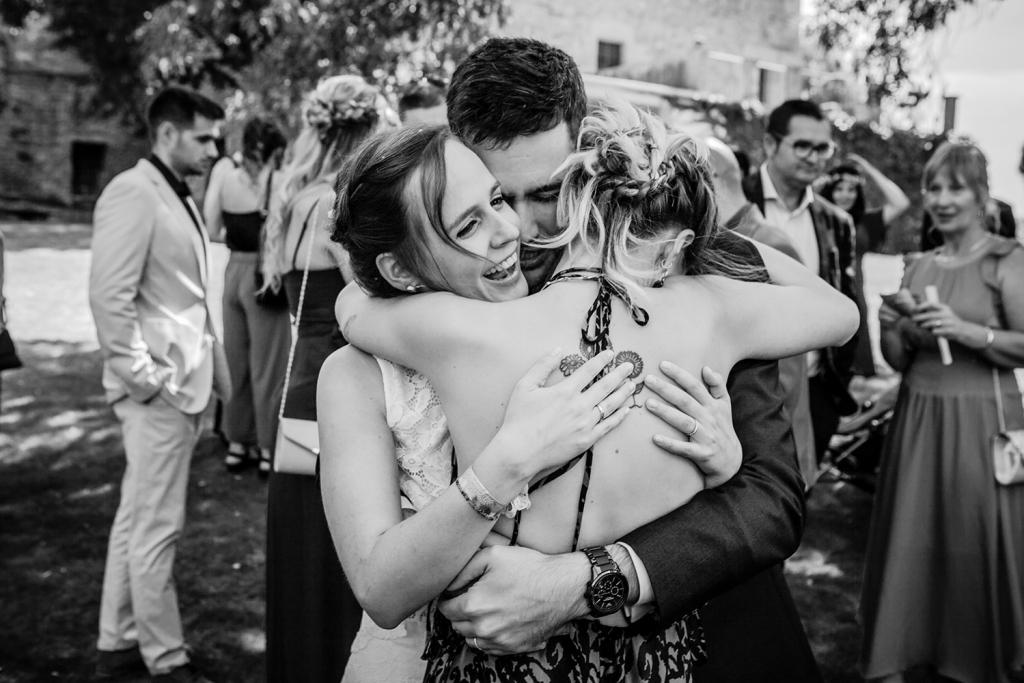 B&V - reportatge de boda La Tria 31