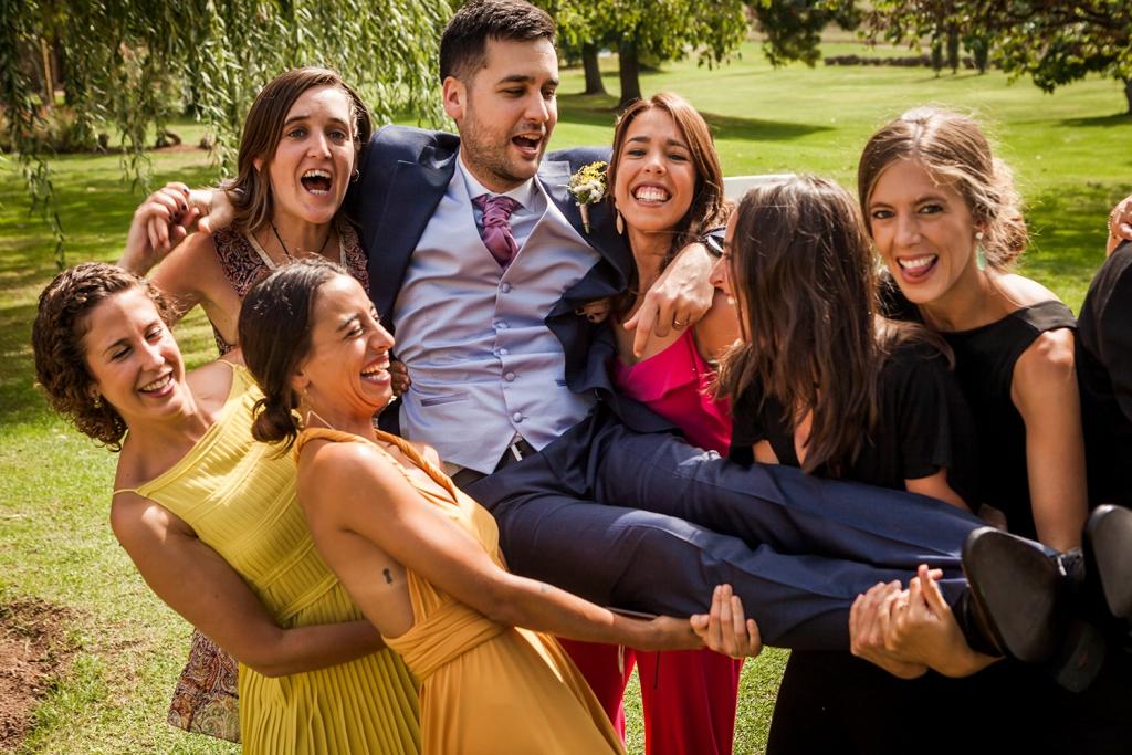 B&V - reportatge de boda La Tria 33