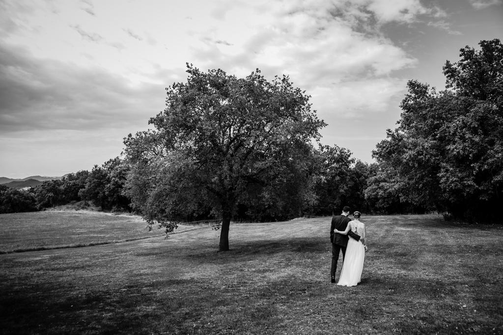 B&V - reportatge de boda La Tria 36