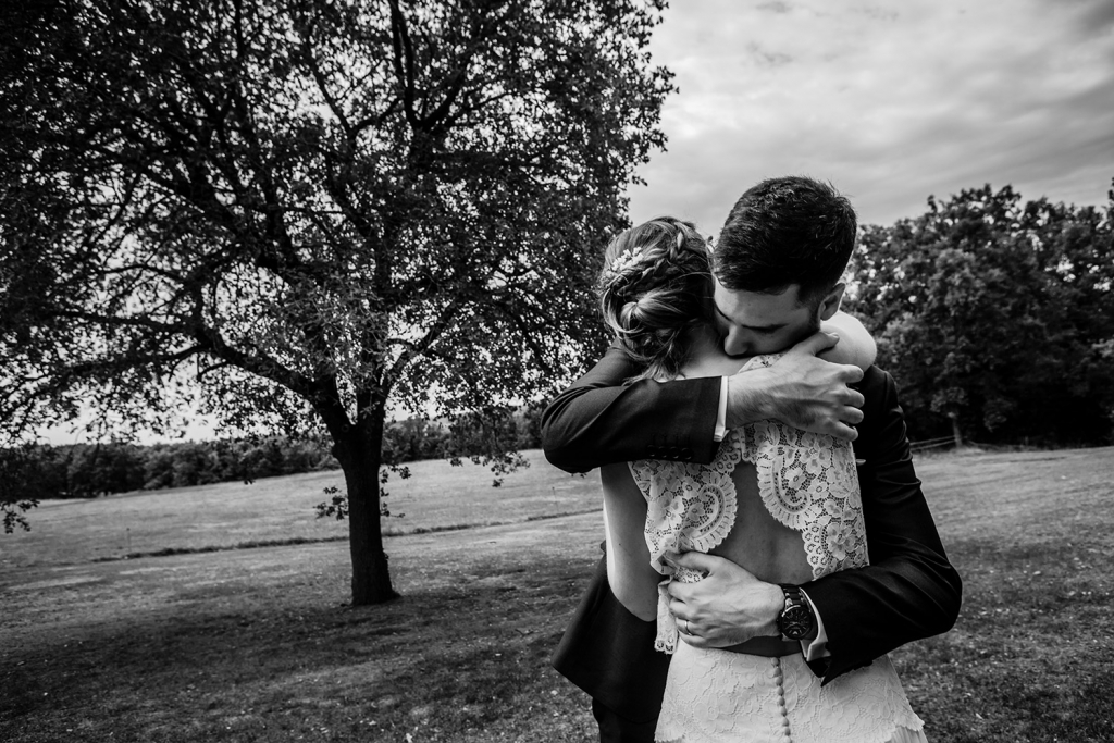 B&V - reportatge de boda La Tria 37