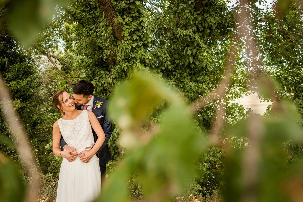 B&V - reportatge de boda La Tria 38