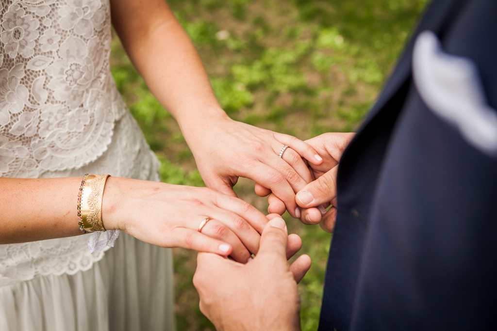 B&V - reportatge de boda La Tria 39