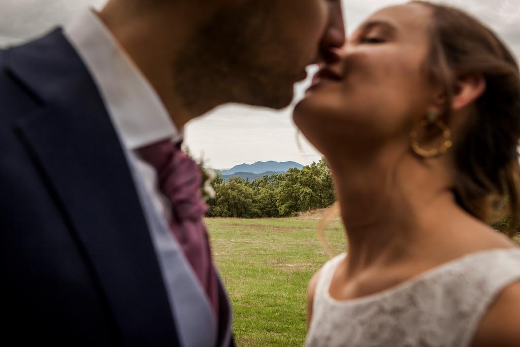 B&V - reportatge de boda La Tria 40
