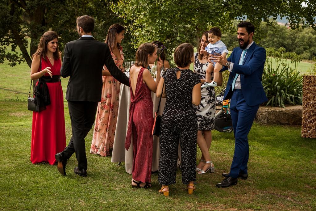 B&V - reportatge de boda La Tria 43