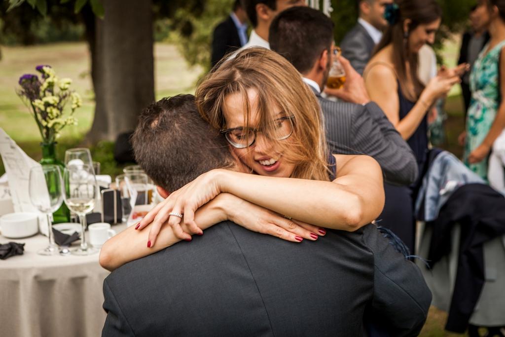 B&V - reportatge de boda La Tria 44