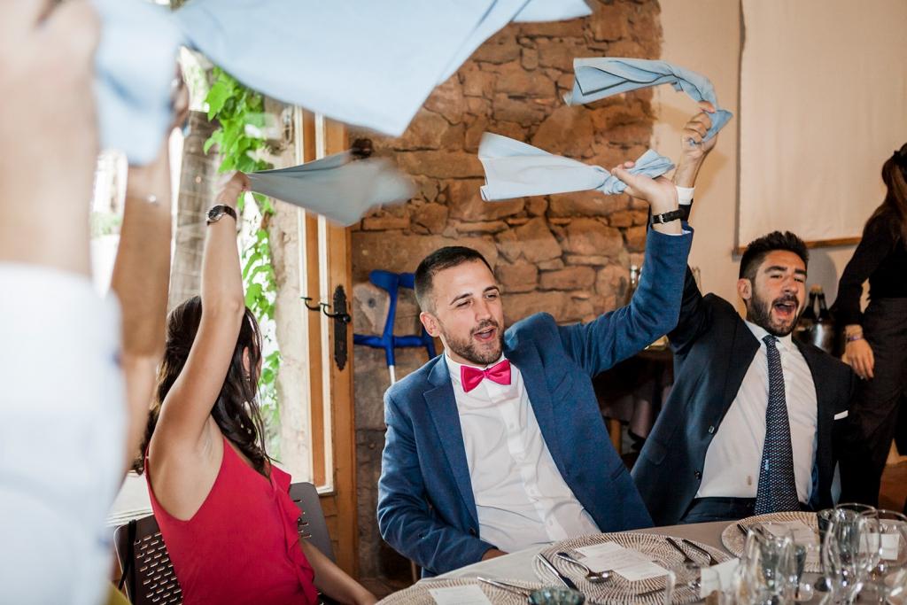 B&V - reportatge de boda La Tria 47