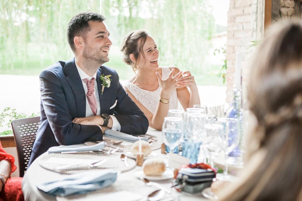 B&V - reportatge de boda La Tria 50