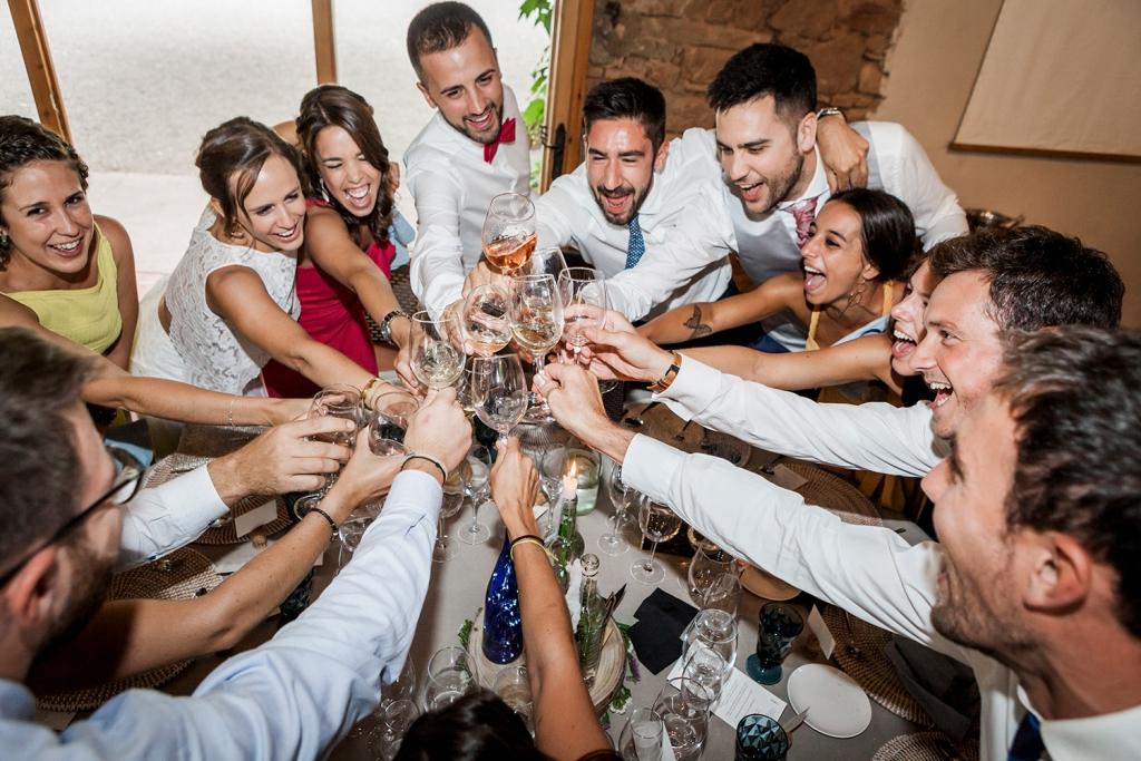 B&V - reportatge de boda La Tria 51
